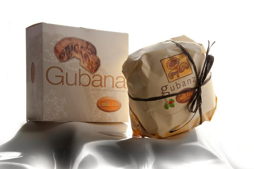 Confezioni Gubana